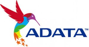 ADATA's New National Distributor KBC Computech   to Focus SSD Market Exclusively 4