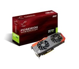 ASUS-Poseidon-GTX-780-Graphics-Card