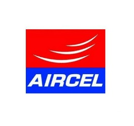 Aircel offers a day of UNLIMITED mobile internet and calling 3