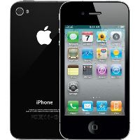 Apple iPhone 4 8GB has been re-launched and is now available on Infibeam.com 1