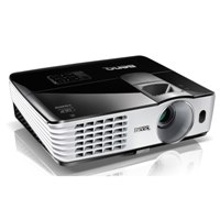 BenQ unveils Full HD 3D High Brightness Projector - MH680 2