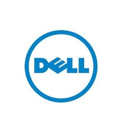 MPS Publishing Uses Dell's DL4000 Backup and Recovery Appliance 1