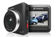 Four Tips on Choosing the Right Car Video Recorder 4