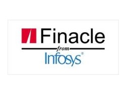 Infosys Finacle launches Financial and Business Management Solution for Small and Medium Enterprise Customers of Banks 1