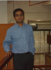 Post-Budget Reaction by Mr. Ambarish Gupta, CEO & Founder, Knowlarity Communications 1