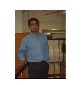 Knowlarity-CEO-Ambarish-Gupta