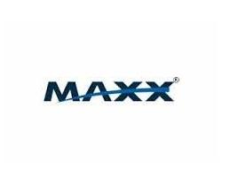 Maxx Mobile launches twenty-six new handsets models 2