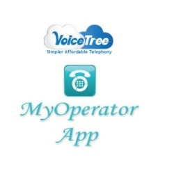 SMEs can easily reach out to customers with MyOperator's Call Tracking Service  9