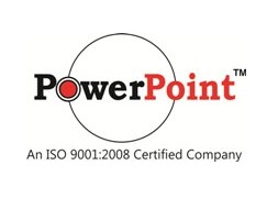 PowerPoint Cartridges to expand its presence in India 1