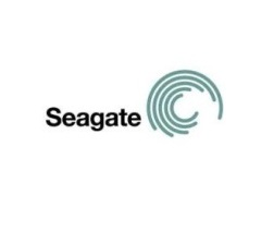 financial reports seagate: