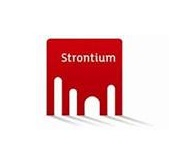 Strontium and HCL Infosystems enter into a strategic tie up to sell Flash Memory in India 1