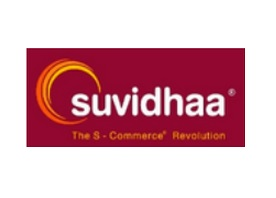 Suvidhaa Infoserve launches online payment platform in India 1