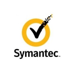 Symantec rolls out its Advanced Threat Protection 1