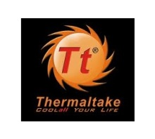 Thermaltake Technology appoints Savera Marketing as National Distributor 1