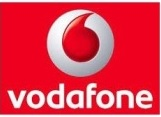 Vodafone pre-paid customers in UP East, who recharge through MyVodafone App, will enjoy 5% cash back on Unlimited Super Plans