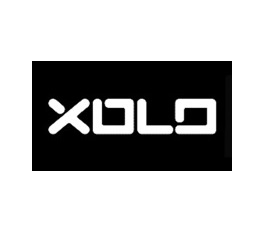 Xolo launches AMD Powered Windows Tablet at CES 2014 3