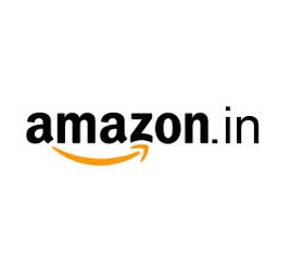 Amazon.in's Online Shopping Dhamaka Round-up 4