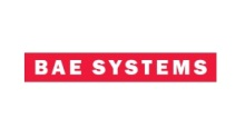 BAE Systems And Bayshore Networks expand strategic partnership to defend against advanced cyber threats   1