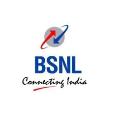 Detel ties up with BSNL 3