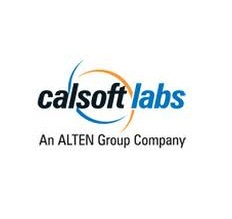 Sanctum Networks Ltd and Calsoft Labs announce global partnership for the design and roll out of a breakthrough SDN solution for Content Delivery Networks 2
