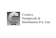 Creative Peripherals & Distribution launches iolo technologies LLC, System Mechanic Professional, Finest 5 Utilities -in a BOX in the Indian Market 2