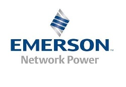 Emerson Network Power appoints A S Prasad to Head Product and Marketing in India 1