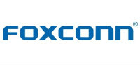 Foxconn plans to acquire Socle – IC Design House 3