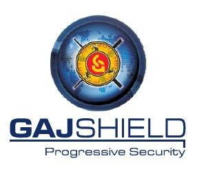 GajShield organized Training Program for Channel Partners 1