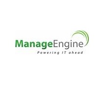 ManageEngine Bolsters Security of Corporate Data, IT Resources at  IT-SA 2014 1
