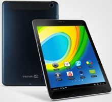 Mercury mTAB Air – the Perfection of 7.85″ Wide IPS Panel 4