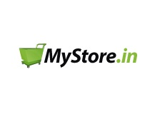 Mystore.in to exhibit at the Internet Retail Expo 1