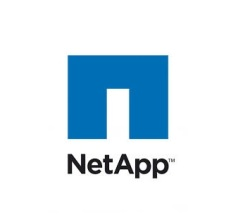 NetApp introduces a new version of the NetApp SANtricity storage software 1