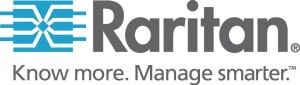 Raritan's DCIM and Power Management Solutions Reduce Light-Outs at Choice Hotel'sData Centers 2