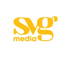 SVG Media leaps ahead to become the second largest Ad Network after Google 3