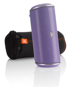 Sahil International launches JBL Flip in new exciting colors 2