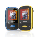 SanDisk-Clip-Sport-MP3-player