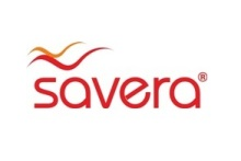 Savera Marketing ties-up with ADATA for regional distributorship 1