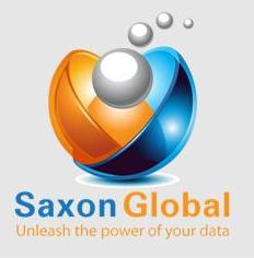 Saxon Global acquires Bangalore based Mobility Solutions Specialist 'Wit Innovation' 1