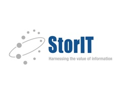 StorIT and Quantum hold successful multi-city seminars for customers and partners 2