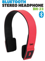 TAG-Bluetooth-stereo-headphone