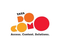 Tata Docomo ties up with Nagarjuna starrer 'Manam' movie 1