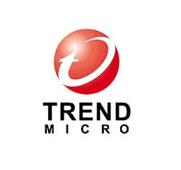 Trend Micro announces Strategic OEM agreement with HP  2