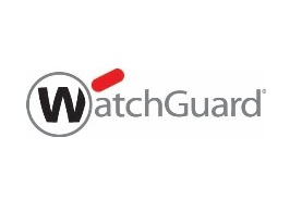 Synerzip deploys WatchGuard Dimension for a SIEM solution 3