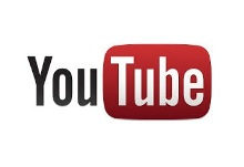YouTube celebrates massive growth of online creators in India 1