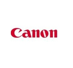 Canon partners with McAfee to protect businesses from security threats 2