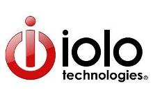 iolo technologies LLC unveils System Shield Antivirus with enhanced features 1