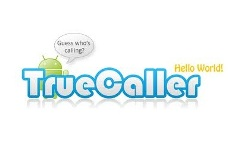 Truecaller announces $18.8M led by Sequoia Capital,and tie up With Yelp to support building the world largest verified mobile phone community 1