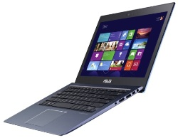 ASUS announces the Pan India accessibility of Zenbook UX302 6