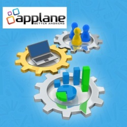 Applane-Business-ERP