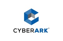 Cyber-security report: Advanced Cyber Attacks Reliant on Privileged Credential Exploitation 1